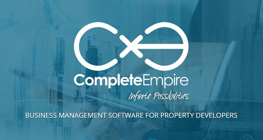 Is Software Empire Legitimate