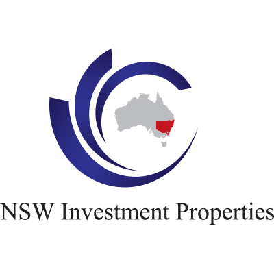 NSW Investment Group